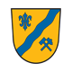 Dellach