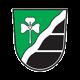 Kirchbach