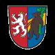 Kötschach-Mauthen