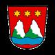 Obervellach