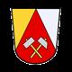 Steinfeld