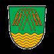 Feld am See