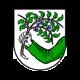 Schleedorf