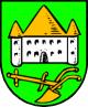 Maishofen