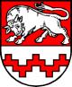 Piesendorf