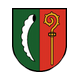 St. Johann in Tirol (bis 2019)