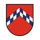 Niederndorferberg
