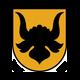 Gerlosberg