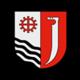 Jenbach
