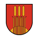 Rohrberg